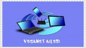 Veganet Ailesi