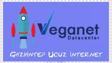 Gaziantep Ucuz İnternet Kampanyaları