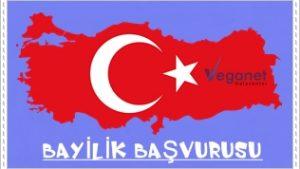 Türkiye'de Kablosuz İnternet Bayiliği